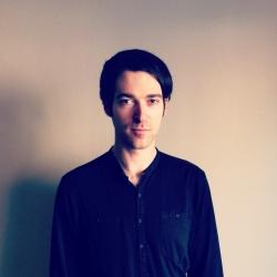 Sun Tailor (ISR) / Support: Antonin Queloz (BS)