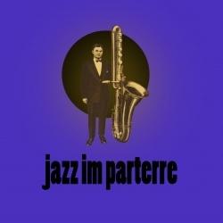 Jazzkollektiv: Samuel Leipold Quartett & Jam
